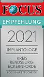 2021_Implantologe_Kreis Rendsburg-Eckern