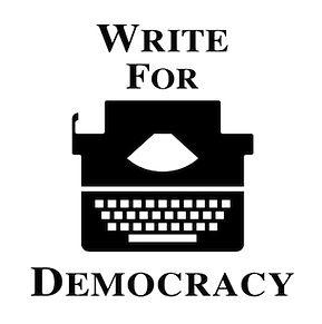 wfd-typewriter-invite-b_w.jpg