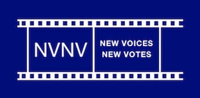 nvnv-vimeo-logo-w:000E79-rectangle-mediu