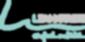 Logo_Website_türkis.png