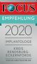 FCGA_Regiosiegel_2020_Implantologe_Kreis