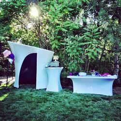 Instagram - #tvphotobooth  #treasurevalleyphotobooth #wedding #emmett