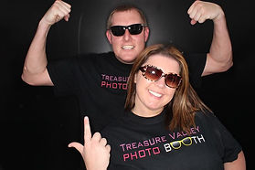Boise Photo Booth