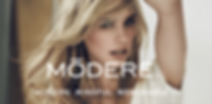 MODERE-girl.png