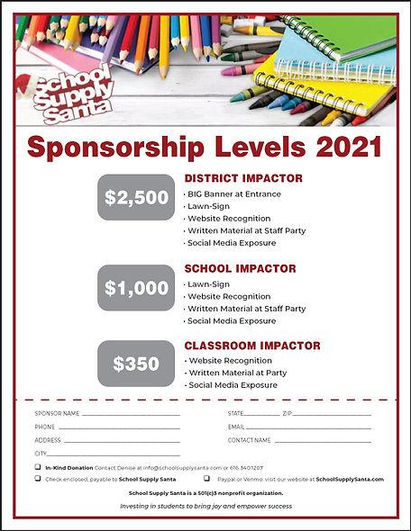2021-SchoolSupplySanta-item1 (1).jpg
