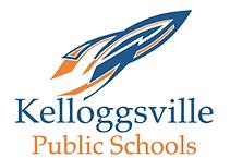 Kelloggsville School.png