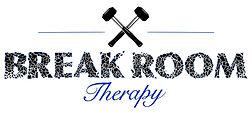 BreakRoom Therapy logo2.jpg