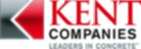Kent Companies.jpg