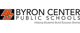Byron Center Schools.png