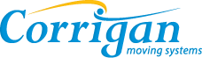 logo-corrigan.png