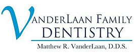 VanderLaan Family Dentistry.jpeg