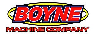 BoyneMachine logo.jpg