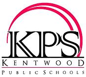 Kentwood Public Schools.png