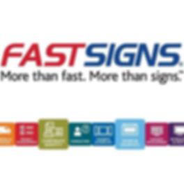 fastsigns.jpg