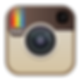 instagram-icon--socialmedia-iconset--uic