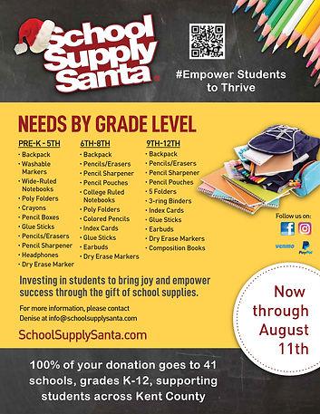SchoolSupplySanta-FINAL2021.jpg