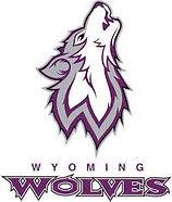 Wyoming Schools.jpeg