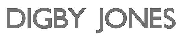 Digby-Jones-Logo_1000.jpg