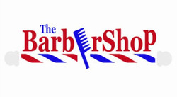 Main St. Barbershop open and ready for business 8-2 today.  __Weather is getting warm