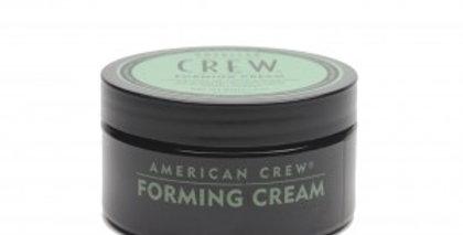 Forming Creme