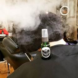 🍁NEW FALL Fragrance!🍂🍁_SWAGGER Beard Oil