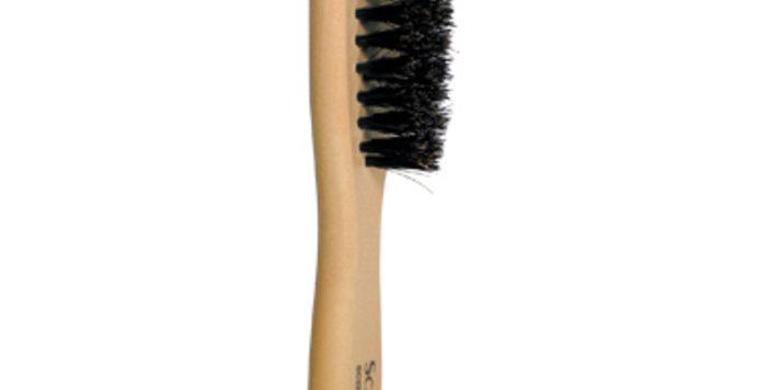 Scalp Master Boar Brush
