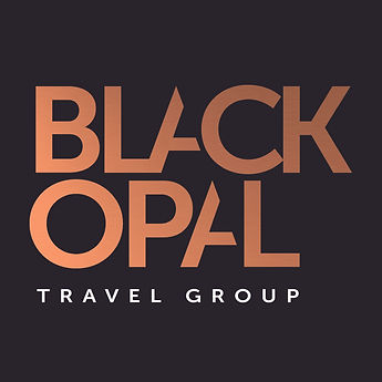 Large Black Opal Logo.jpg