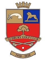 Centenary Logo.png