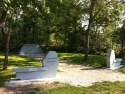 Cremation+Garden.jpg