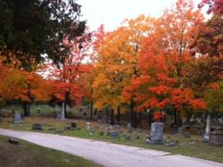 Fall+3.jpg