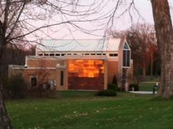 chapel+sunset.jpg