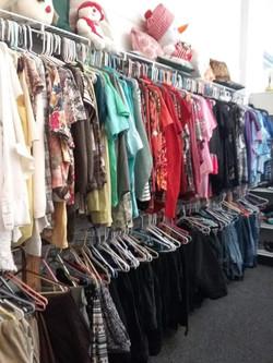 Clothing - Men, Women, Kids
