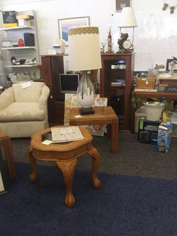 Miscellaneous Furniture