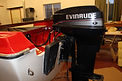 Boat Engine Repair and troubleshooting