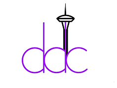 ddc logo original by abby park.png