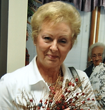 Betty Yager.png
