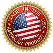 made-in-usa-logo-png-6.png
