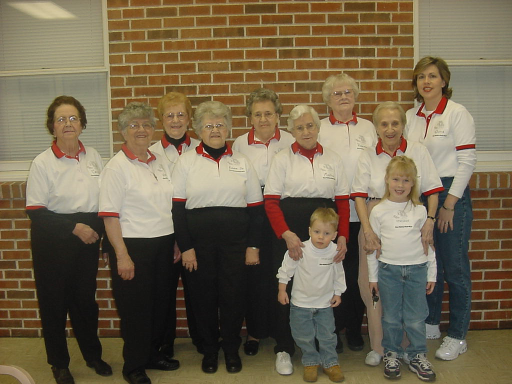 2003 Heartwise Exercise Group.JPG