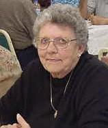 Ann Hoar