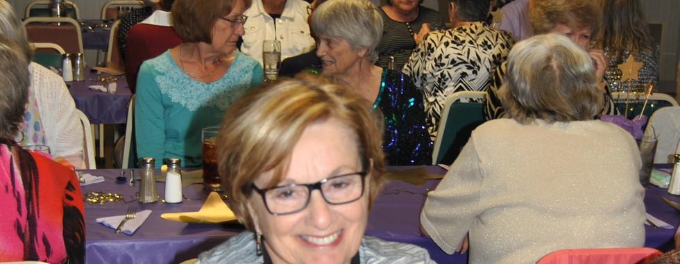 Regina Carroll.JPG