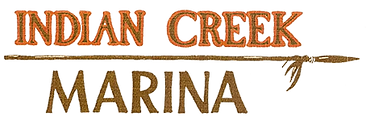 indian_creek_marina_logo.png