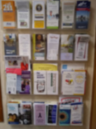 information_brochures.jpg