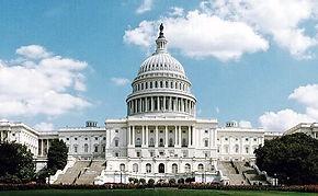 Tour-Washington-DC-Capitol-Hill-560x346.