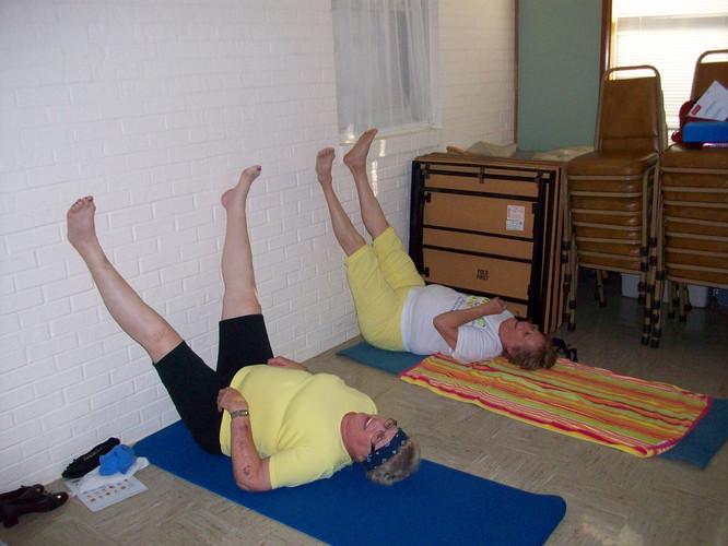 Carolyn Thompson & Karen Pope.jpg