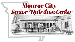 mcnutrition_logo6-2-21_cropped_PINK.png