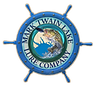 mark_twain_lake_lures_logo (small).png