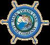 mark_twain_lake_lures_logo (small).png