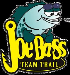 Joe Bass Team Trail
