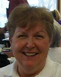 Mary Ann Hagan.jpg