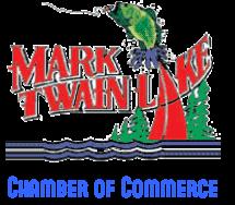 Mark Twain Lake Chamber of Commerce